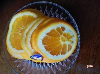 15.5.30.オレンジ.jpg