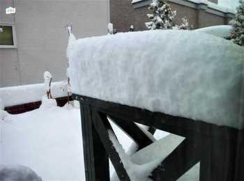 16.12.23.手摺の雪.jpg